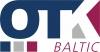 Olandijos techninė konsultacija, UAB logotipas