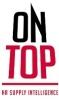 On Top LT, UAB логотип
