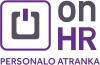 OnHR, UAB logotipas