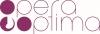 Opera optima, UAB logotipas