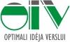 Optimali idėja verslui, UAB logotipas