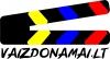 Optimum artis, UAB logotipas