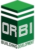 Orbi group, MB logotipas