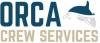 Orca Crew Services B.V. Lietuvos filialas logotype