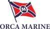 ORCA MARINE, UAB logotype