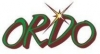 Ordo, UAB logotipas