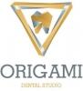 ORIGAMI DENTAL GROUP, UAB logotipo