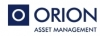 Orion Asset Management, UAB logotype