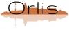 Orlis, UAB logotype