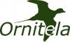 Ornitela, UAB logotipas