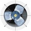Oro labirintai, MB logotipas