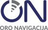 Oro navigacija, VĮ logotipas