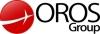 "UAB ""OROS Group"" logotipas"