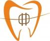 Ortodonto paslaugos, UAB logotipas