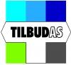 Tilbudas, UAB logotipas