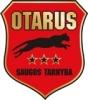 Otarus, UAB Logo