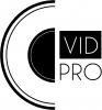 Ovidijaus Pamedyčio individuali įmonė logotype
