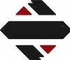 OXOO CAPITAL, MB logotipas