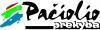 Pačiolio Prekyba, UAB logotipas