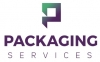 Packaging Services, UAB logotype