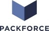 PackForce Lithuania, UAB logotipas