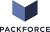 PackForce Lithuania, UAB 标志