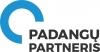 Padangų partneris, UAB logotipas