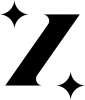 Padarysim, MB Logo