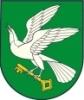 Pagėgių savivaldybės administracija logotyp