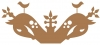 Pagulbis, VšĮ logotipas