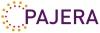 Pajera, UAB logotipas