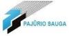 Pajūrio sauga, UAB logotipas