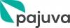Pajuva, UAB logotype