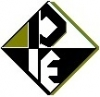 Pakruojo Elsana, UAB logotype