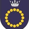 Palangos miesto savivaldybės administracija logotipo