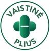 Vaistinė plius, UAB logotipas