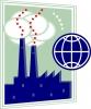Palangos šilumos tinklai, UAB logotipas