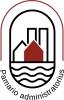 Pamario administratorius, MB logotipas