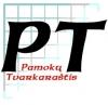 Pamokų Tvarkaraštis, J. Avižinienės Įmonė logotipas