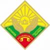"""Panevėžio Dirbančiųjų Profesinė Sąjunga """"Solidarumas"""" logotype"""