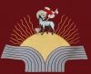 Panevėžio Kazimiero Paltaroko gimnazija logotipas