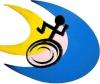 Panevėžio krašto žmonių su negalia sąjunga logotipas