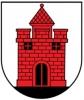 Panevėžio miesto savivaldybės administracija Logo