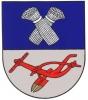 Panevėžio rajono savivaldybės administracija logotipas
