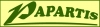 Papartis ir Co, UAB logotipas