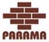 Parama, UAB logotype