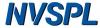 Nacionalinė visuomenės sveikatos priežiūros laboratorija logotype