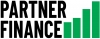 Partner Finance, UAB 标志