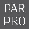Partneriai projektams, UAB logotype