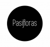 Pasifloras, UAB logotipo